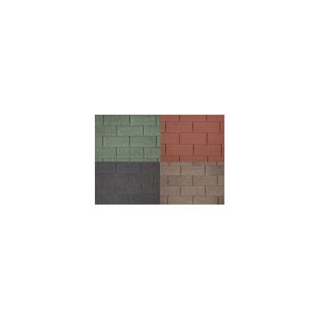 VECTURA 3.5X6.2m