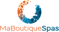 Ma Boutique Spas